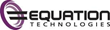 Equation Technologies Adds Sage Intacct Cloud Financial Management Software to Its Portfolio