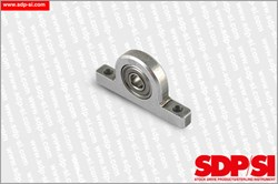 SDP Now Carries Acme Lead Screws and Nuts