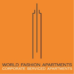 World Fashion Apartments - Corporate Serviced Apartments