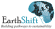 EarthShift Selected to Partner with the World Environment Center on...