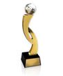Tambourine Hotel Marketing Agency Wins Magellan 2014 Award