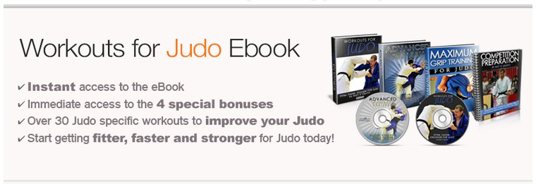 Judo Exercises Workouts For Teaches People How To Become Er Faster And Stronger With Vinamy