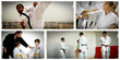 martial arts instructor 125 dynamite drills help