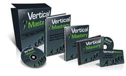 vertical jump program how vertical mastery