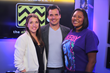 "Antonio Sabato Jr. Opens Up To AfterbuzzTV About On-Set Tragedy While Shooting Guest Role On ""Castle"" (ABC)"