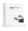 NotePerformer for Sibelius 7 - Small