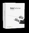 NotePerformer for Sibelius 7 - Small