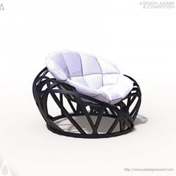 Nest by Mula Preta Design