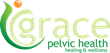 Grace Pelvic Health, Healing & Wellness