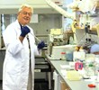 Teacher Prepares Students to Become Future Chemistry Nobel Laureates...