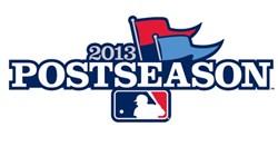 MLB playoff tickets