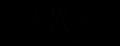 Angel Jackets Logo