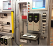 PanelShop.com Adds Seven New Allen Bradley AC Drive Series to Product...