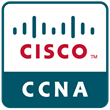 ExamForce Releases Training Videos and Labs for the New Cisco CCNA Certification