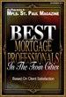 Mortgages Bloomington MN