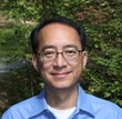 Dr. Donald Lo, Associate Professor in the Department of Neurobiology at Duke University Medical Center, VP of nonprofit HD Reach and Director of Duke Center for Drug Discovery