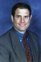 Daniel Ganter of BGS