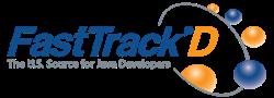 MDI Group Partners with FastTrack'D Java Developer Program