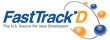 MDI Group Partners with New FastTrack'D Java Developer Training...