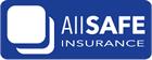 allsafe travel insurance