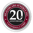 HealthCare Synergy Celebrates 20 Years in Home Health & Hospice