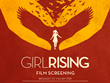 CIEE Partners with Global Movement Girl Rising to Support Girls'...