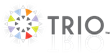 Trio Solutions Selects Organizations To Receive Pro-Bono Marketing...