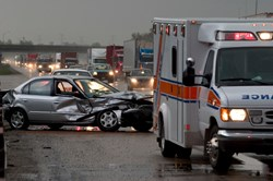DFW Car Accident News