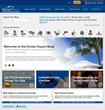 Cruise Voyant Announces Launch of New Cruise Travel Blog Featuring...