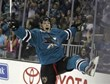 Tomas Hertl Scores 4 in Third NHL Game: Ticket Monster has NHL Tickets...