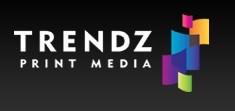 Trendz Print Media - Vancouver Printing Company