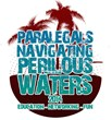 Paralegals Navigating Perilous Waters Legal Education Cruise