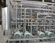 GEA Filtration RO Plant