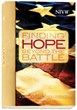 Biblica and Family Christian Partner to Provide Hope for Soldiers in...