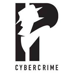 IPCybercrime.com LLC