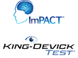ImPACT® Partners with King-Devick Test in Support of Multifaceted...