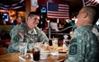 Applebee's Says Thank You to Servicemembers with Complimentary Meals...