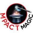 Mpact Magic