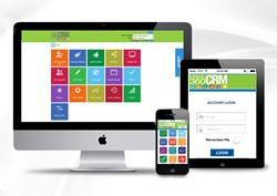 Drive360® CRM Platforms