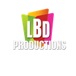 Left Brain Digital Productions