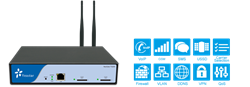 Yeastar NeoGate TG200 GSM Gateway Available at VoIP Supply