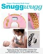 Snuggwugg unveiling at the ABC Kids Expo