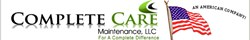 Information about hours, products and services is available at Complete Care Maintenance's web site, http://completecaremaintenance.com  or by calling (609) 275-8227.