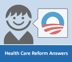 Obamacare Answers On InsuranceLibrary.com