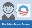 Americans Confused by Obamacare Turning to Tech Startup for Health...