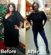 Texas Bariatric Specialists is Thrilled to Announce that a Patient of...