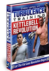 kettlebell workout routines how tt kettlebell revolution v2.0