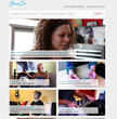 BeauCoo:  The Stories Project