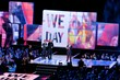We Day Minnesota