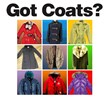 GráficaGroup Hosts 2nd Annual 2013 Coat Drive for Morristown's...